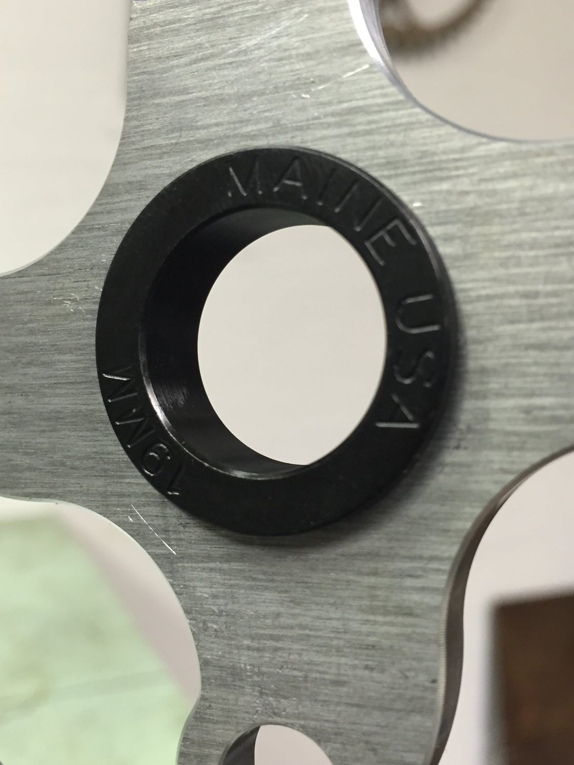 Image of BOLT DRIVE ADAPTER INSERTS