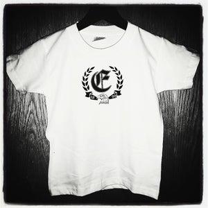 Image of Kids-Shirt E 1899