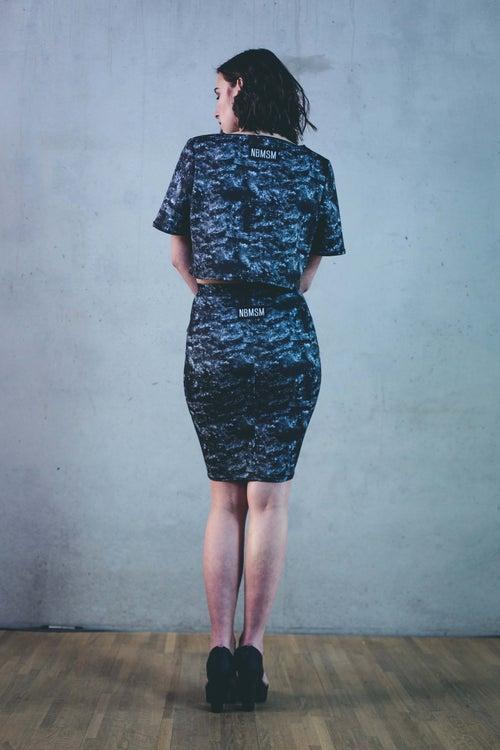 Image of Ine skirt