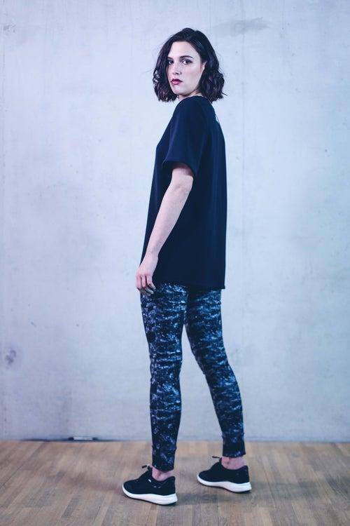 Image of EMIN T-SHIRT