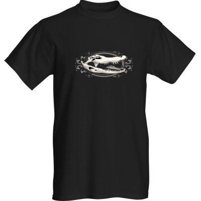 Image of Tamiami Tyrants Shirt