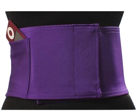 Image of Purple (plain)