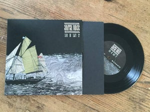 "Image of Sink or Swim EP (Limited 7"" Vinyl)"