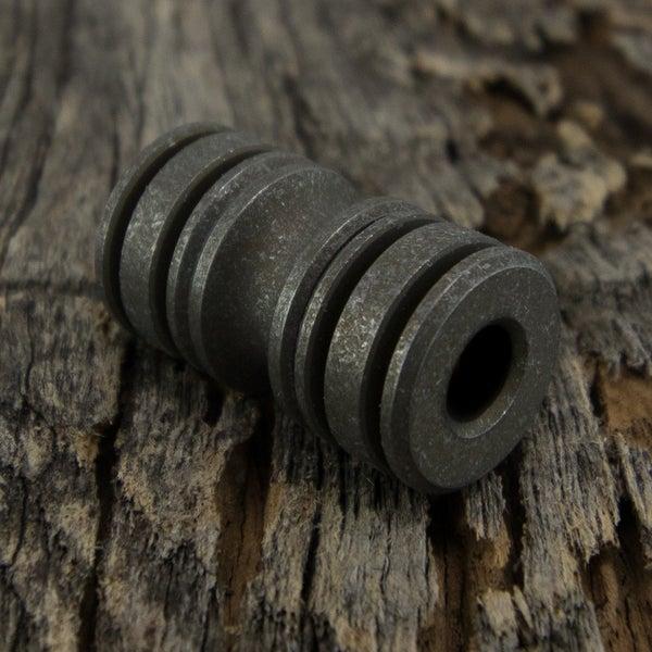 Image of Nuked Triple Bead Set #1