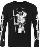Image of Odin Long Sleeve