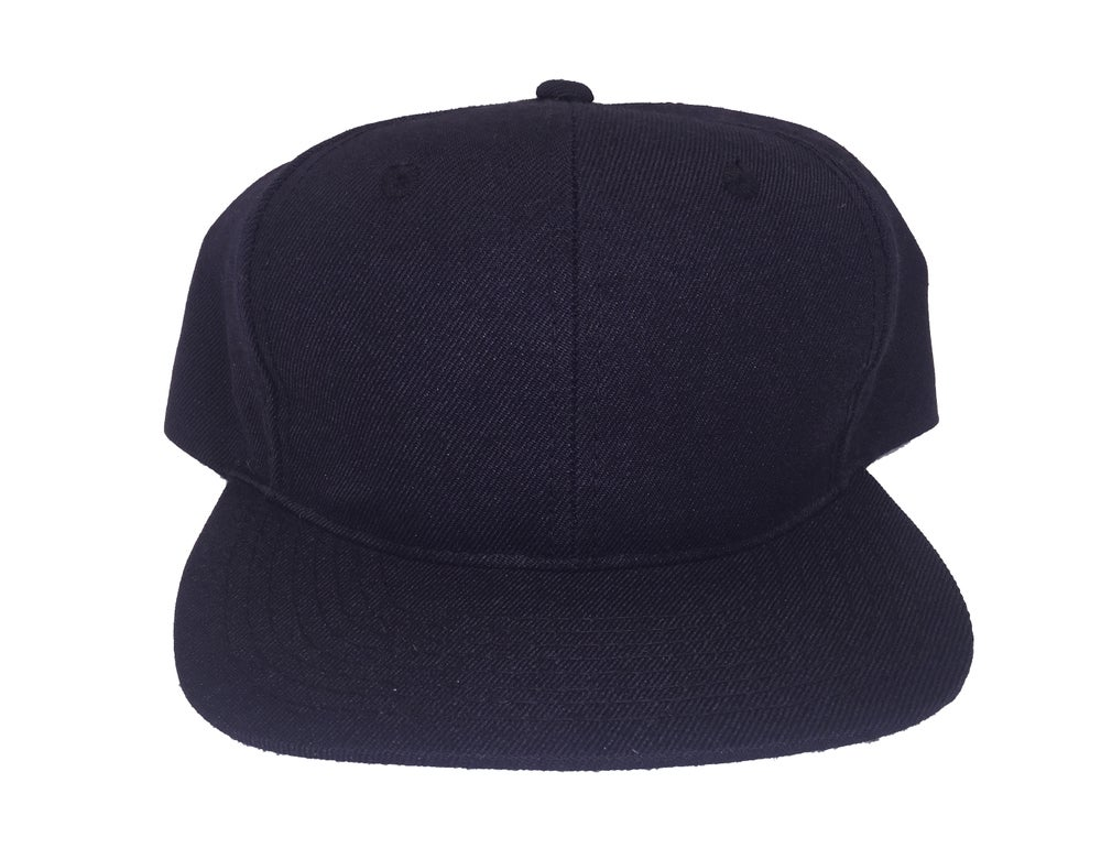 Image of Youngan Snapback