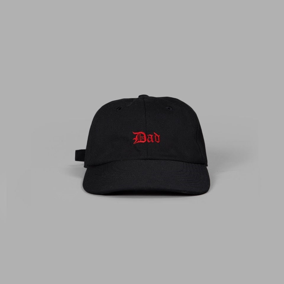 Image of Dad Cap
