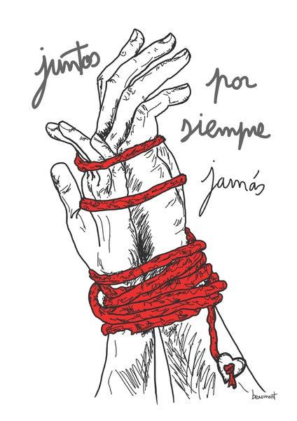 Image of Juntos
