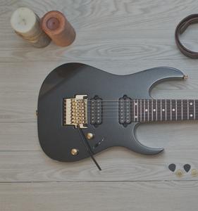 Image of 4 Guitar Lessons Bundle Deal - 45 min each