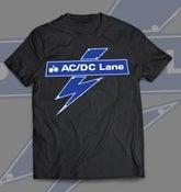 Image of AC/DC Lane Shirt