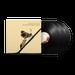 Image of BUNDLE | LP Musica Senza Musicisti + LP Di Vizi Di Forma Virtù