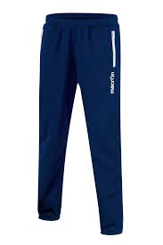 Image of BCFC Tracksuit Pants