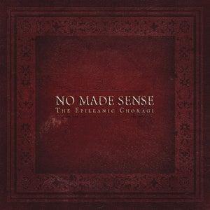 Image of The Epillanic Choragi CD