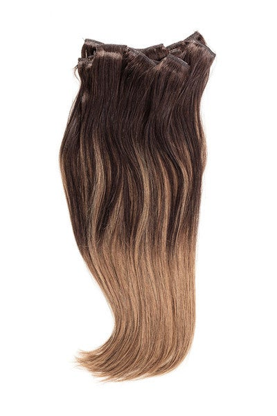 Ombre balayage 28 premium 100 remy hair extensions luxotic image of ombre balayage 28 premium 100 remy hair extensions pmusecretfo Image collections
