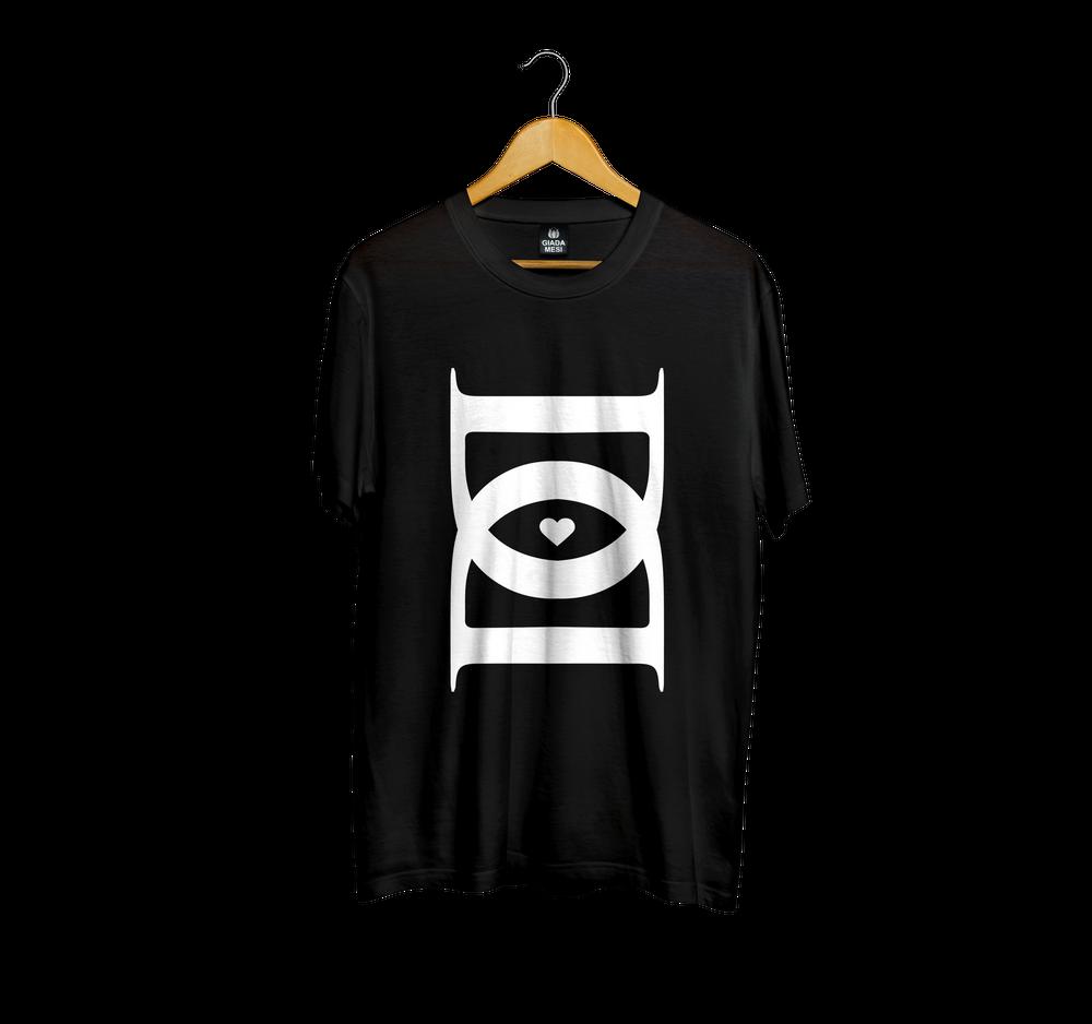 Image of Dargen D'Amico | T-Shirt D'D
