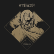 Image of Merchant - Suzerain