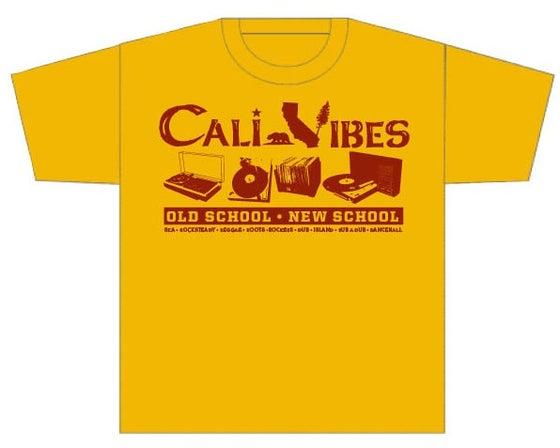 Image of OLD SCHOOL, NEW SCHOOL