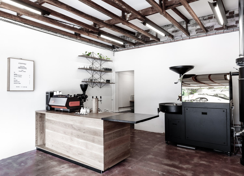Image of Coffee Bondi Beach