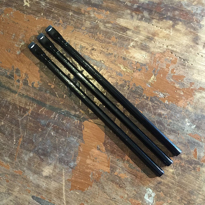 Image of Limited Edition Palomino Blackwing 24 Three Pack