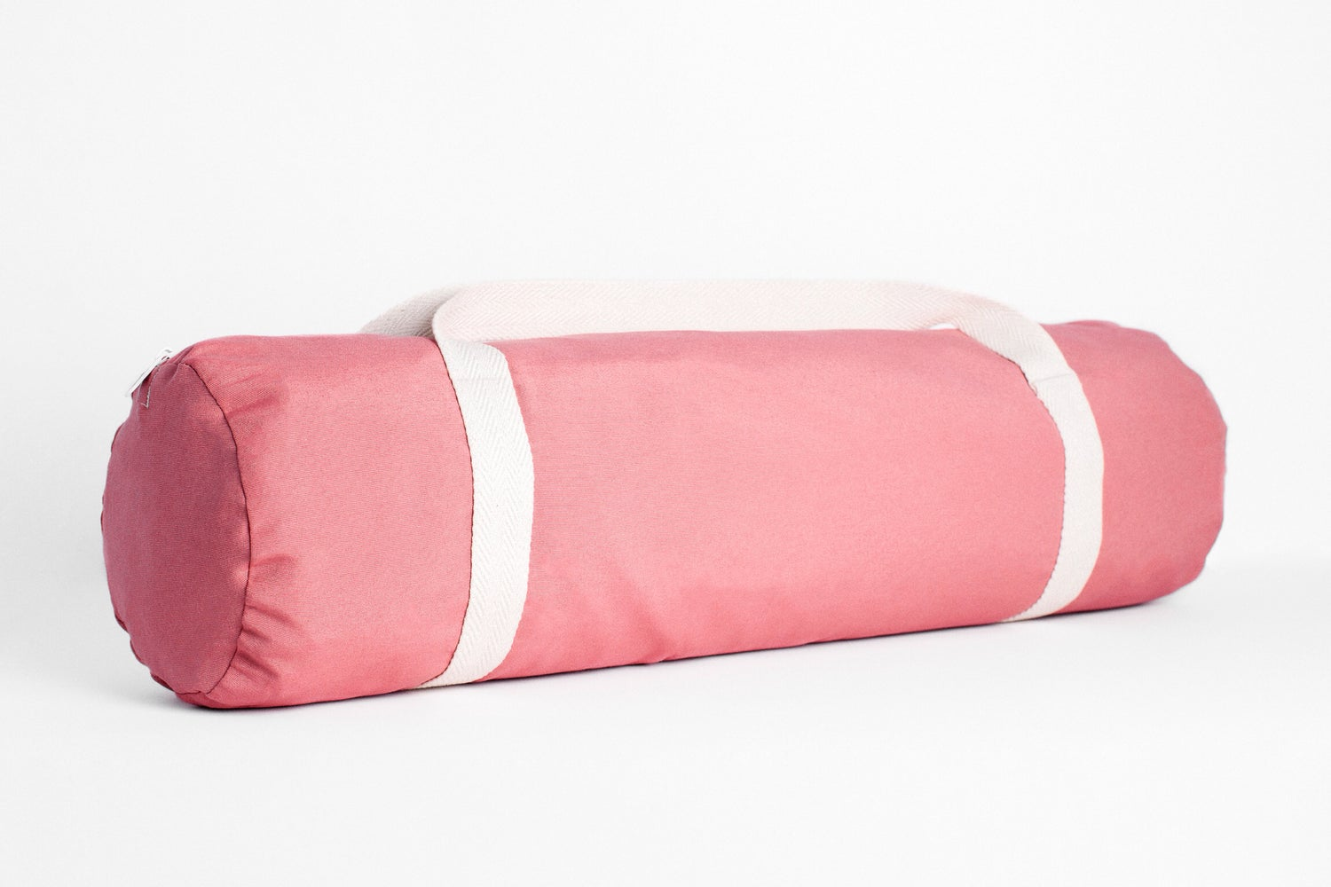 Image of Yoga Bag • Pink