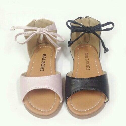 Image of 今夏it shoes 前一字涼鞋
