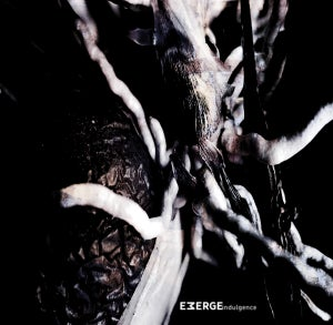 Image of EMERGE - indulgence  [Attenuation Circuit]