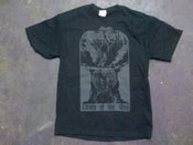 Image of LUCIFER T-SHIRT