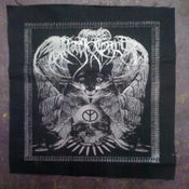 Image of BACK PATCH