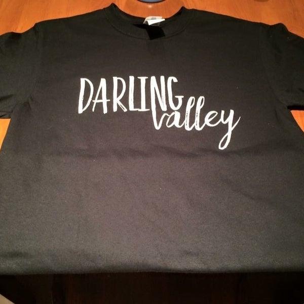 "Image of ""Logo"" T-Shirt"