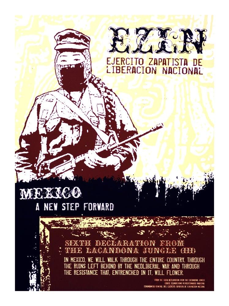 Image of Otra Campana (2005)