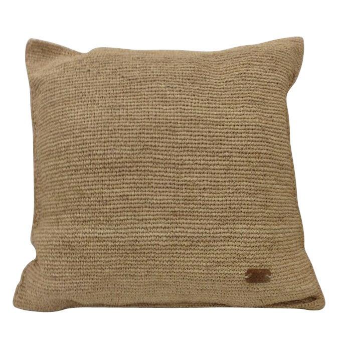 Image of Madagascar Cushion