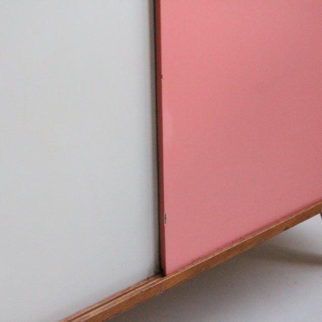 Image of Sideboard by Jiri Jiroutek C1960