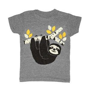 Image of KIDS - Sloth