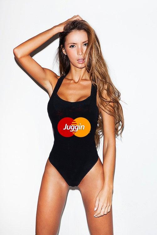 Image of Juggin Bodysuit