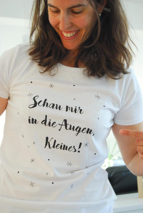 Image of Camiseta Brindis