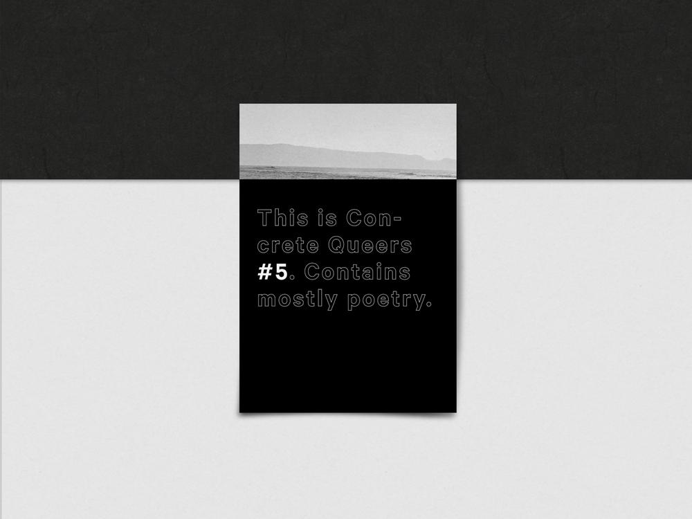 Image of CQ5