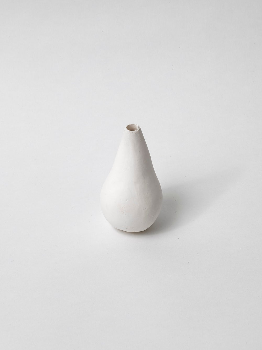 Image of Miriam Austin Small Vase - only one left!
