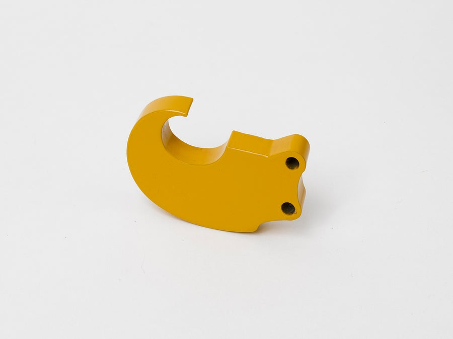 Image of James Capper Bottle Opener
