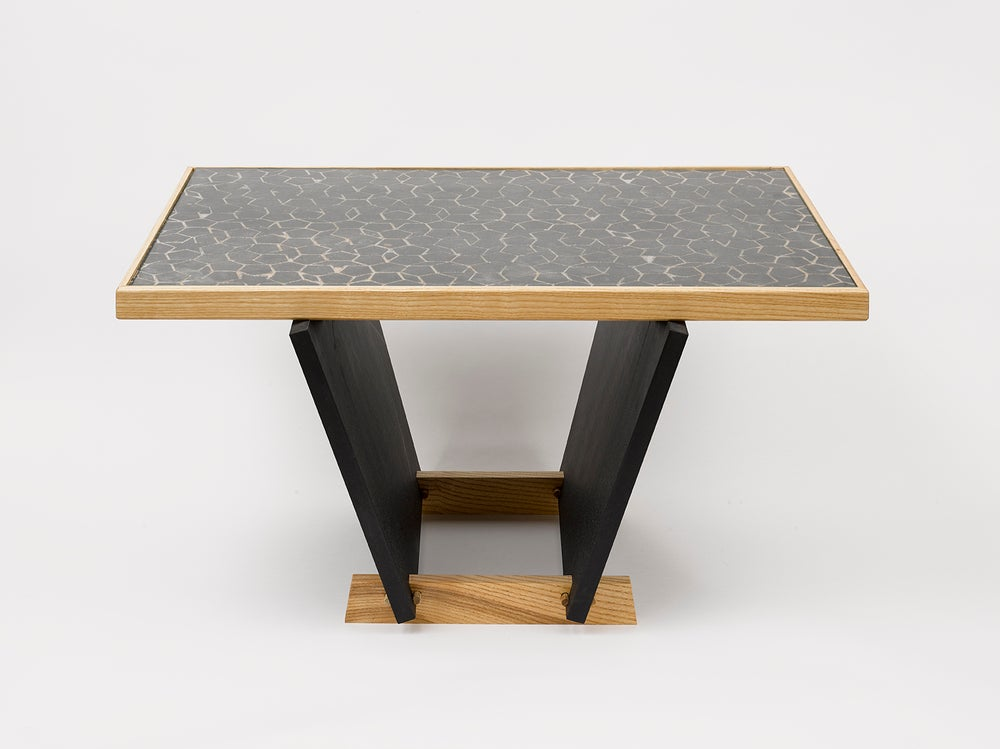 Image of Freddy Dewe Mathews Coffee Table