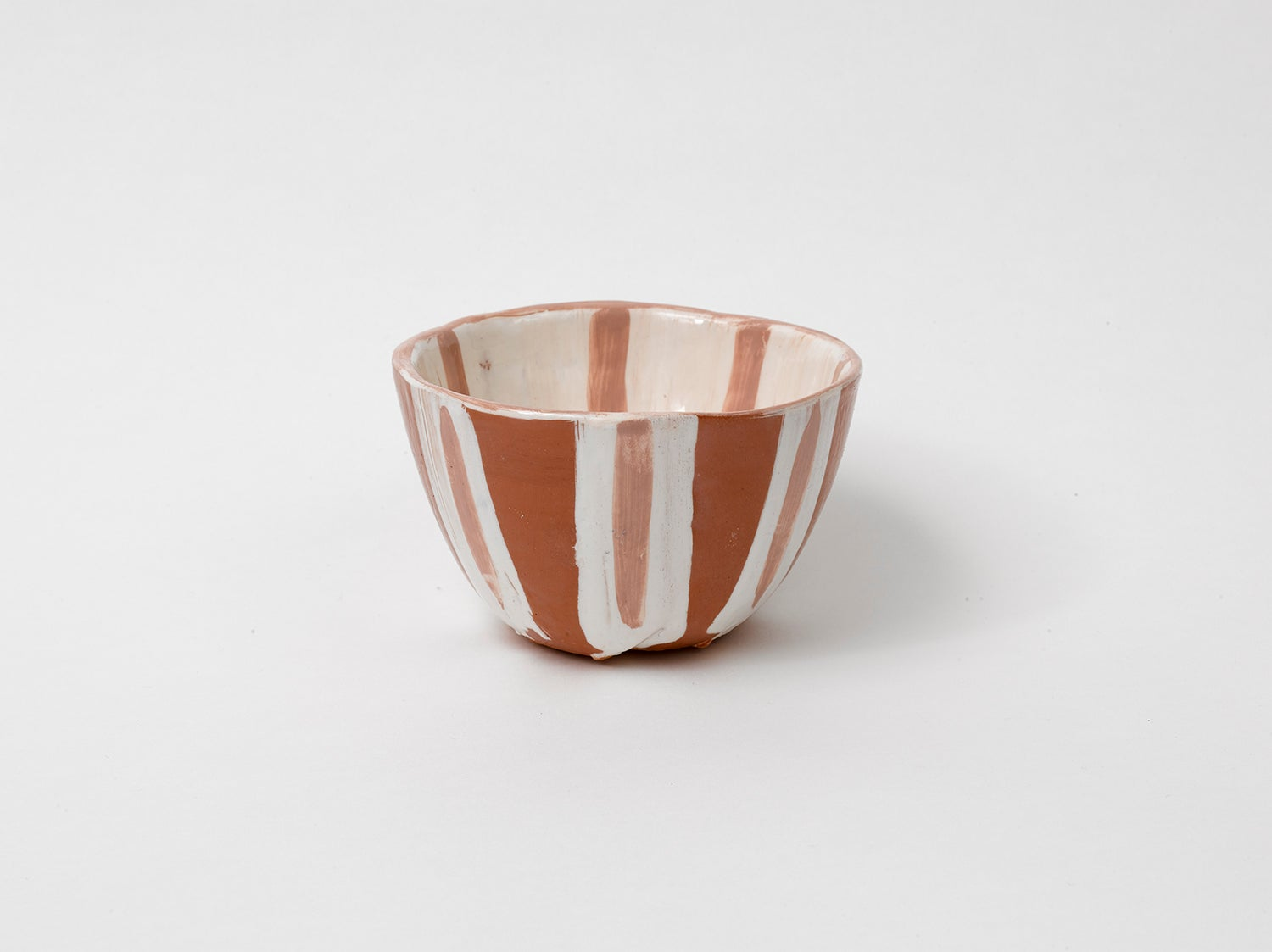 Image of Lucy Joyce Small Bowls