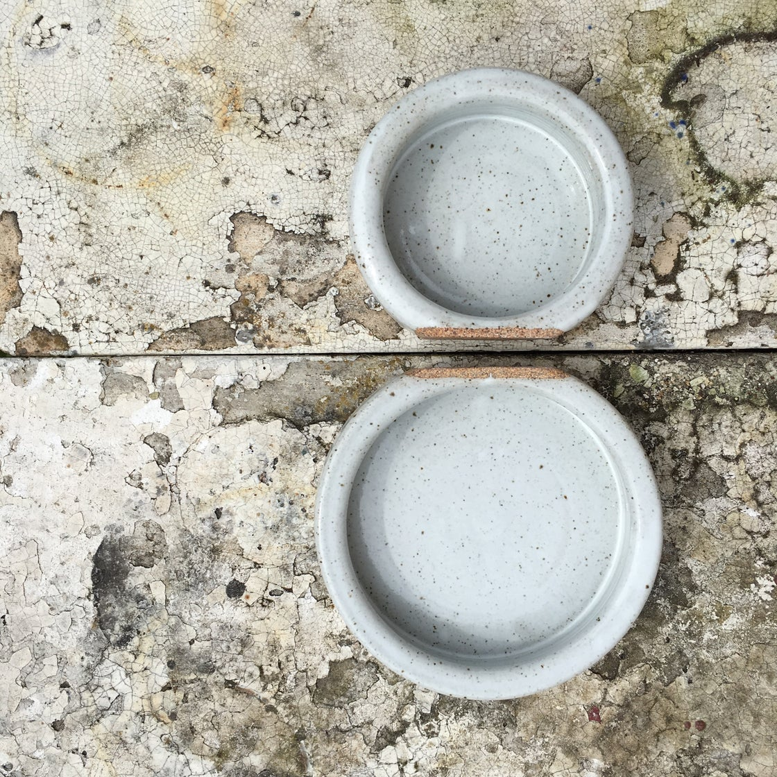 Image of Mini edges