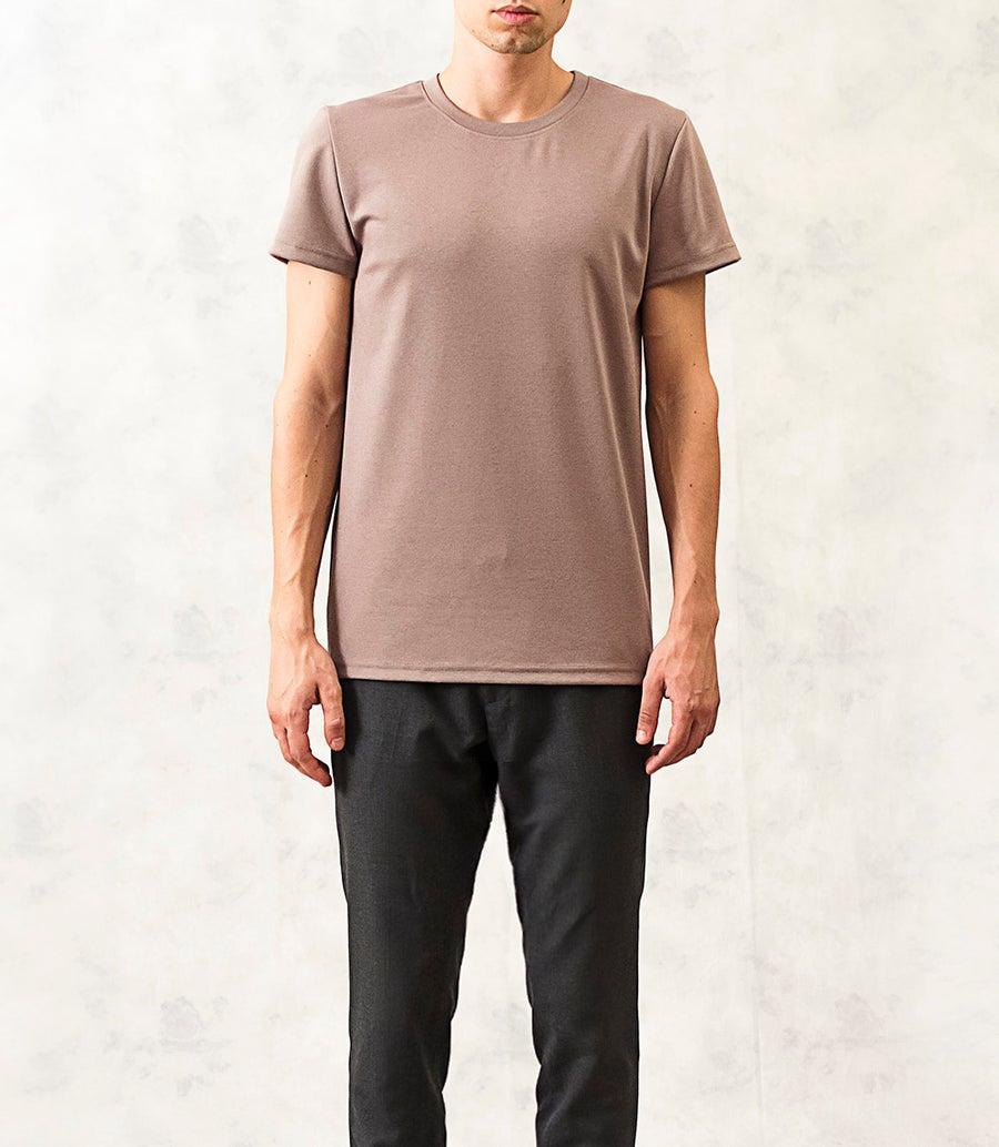 Image of Winter Heavy Classic T-Shirt