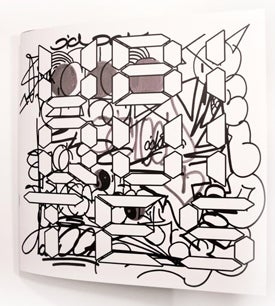 "Image of O'CLOCK ""UBIQUITÉS"" Catalogue d'exposition"