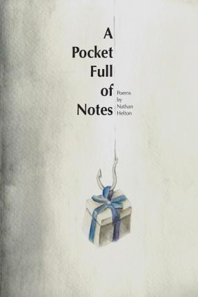 """Image of RF004 Nathan Helton """"A Pocket Full of Notes"""""""