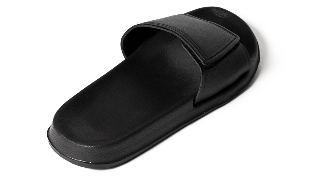 Image of HG Benassi Mens Blank Slides