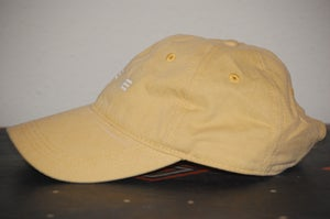 Image of Yellow $.AVE Hat