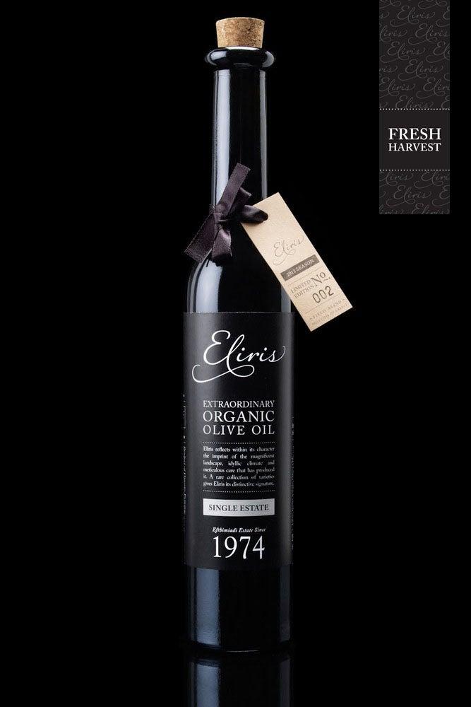 Image of Eliris Bottle Cases (250ml)