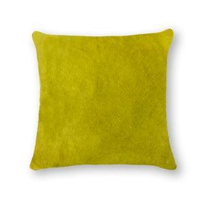 Image of 676685000231 Torino Yellow