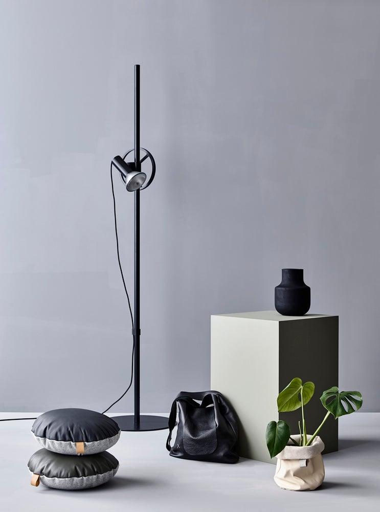 Image of Cross Bag Black