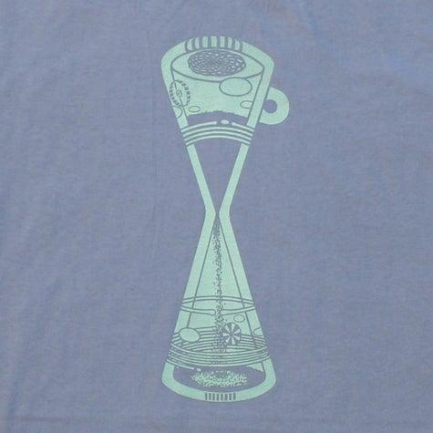 Image of Badback Timer / Shirt